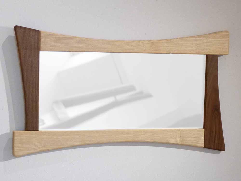 Miroir 100 x 60 cm